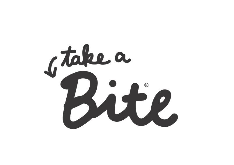 bite_takeabite