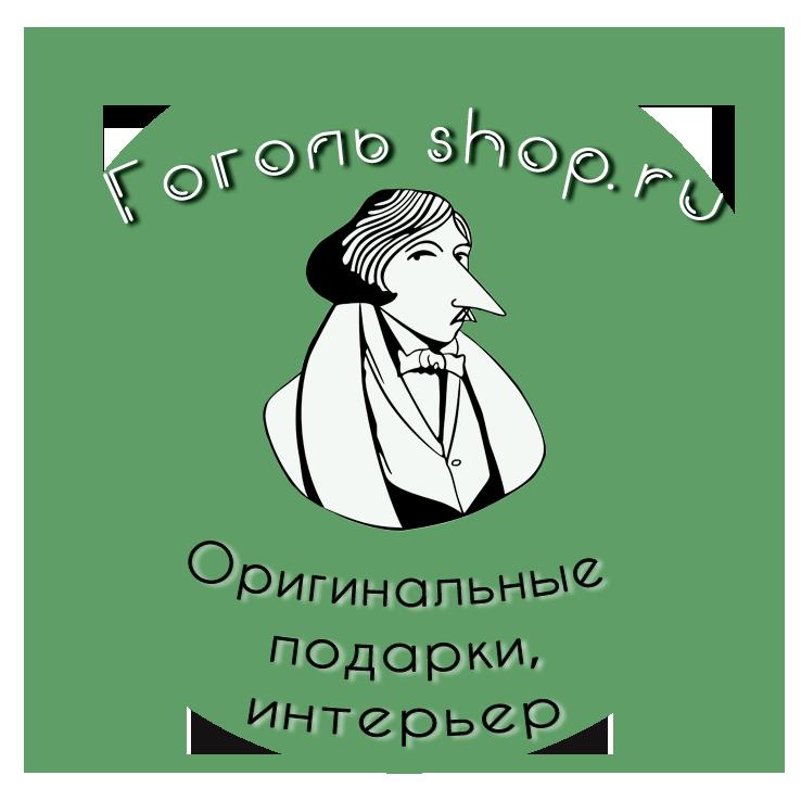 novy_bolshoy_logo2
