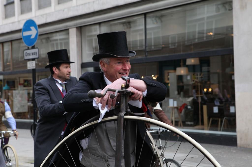 London-Tweed-Run-2013-Photos-by-Kelly-Miller-33-1024x682