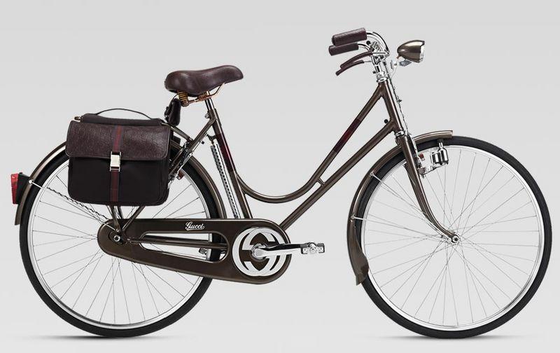 bikes_gucci_bike