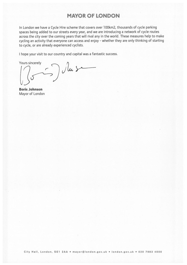 BJ_letter2