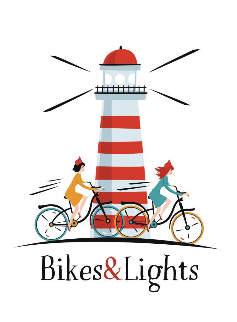 Bikes&Lights-01